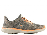 Кроссовки для женщин Skechers 23388 GYOR размеры обуви, 2017
