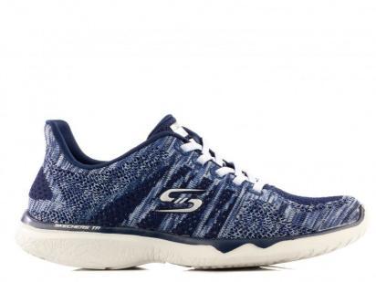 Кроссовки для женщин Skechers 23388 NVLB размеры обуви, 2017