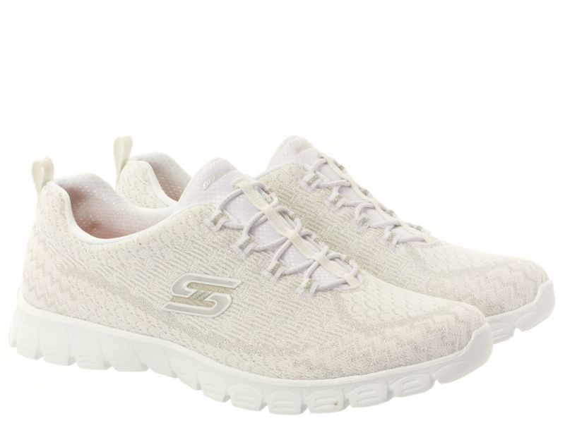 Кроссовки для женщин Skechers KW3984 продажа, 2017