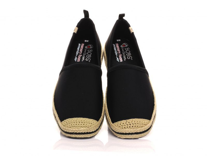 Cлипоны для женщин Skechers KW3991 купить обувь, 2017