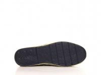 Слипоны для женщин Skechers 34252 NVY размеры обуви, 2017