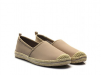Слипоны для женщин Skechers 34252 TPE модная обувь, 2017