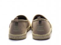 Слипоны для женщин Skechers 34252 TPE брендовая обувь, 2017