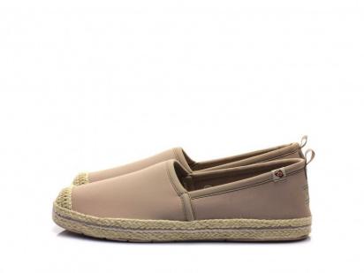 Слипоны для женщин Skechers 34252 TPE купить обувь, 2017