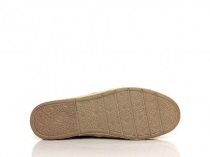Слипоны для женщин Skechers 34252 TPE размеры обуви, 2017