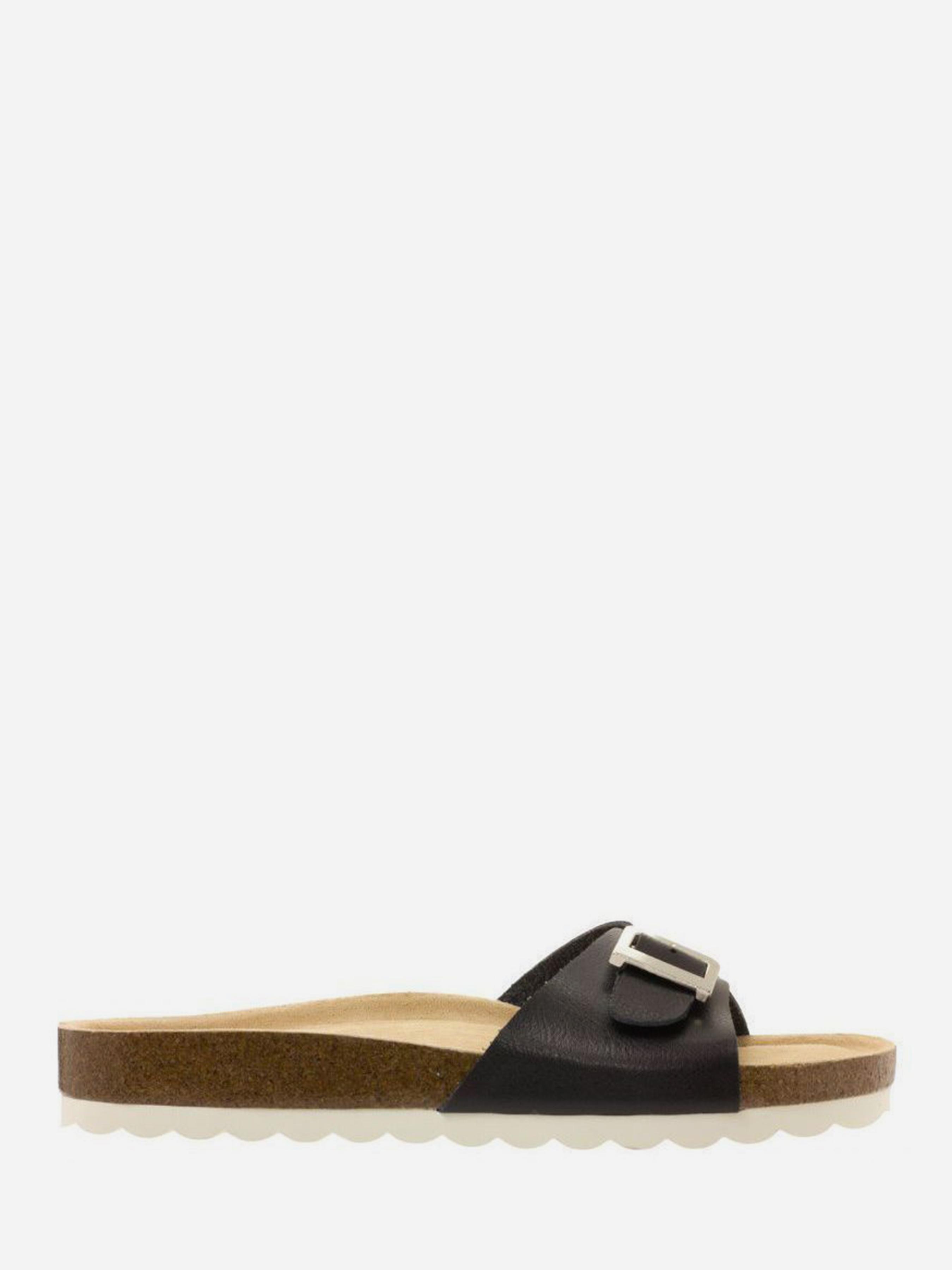 Шлёпанцы для женщин Skechers KW4002 размеры обуви, 2017