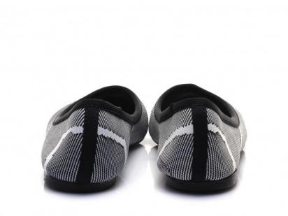 Балетки для женщин Skechers 48487 BKW брендовая обувь, 2017