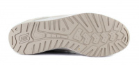 Кроссовки для женщин Skechers 611 TPE купить обувь, 2017