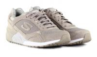 Кроссовки для женщин Skechers 611 TPE стоимость, 2017