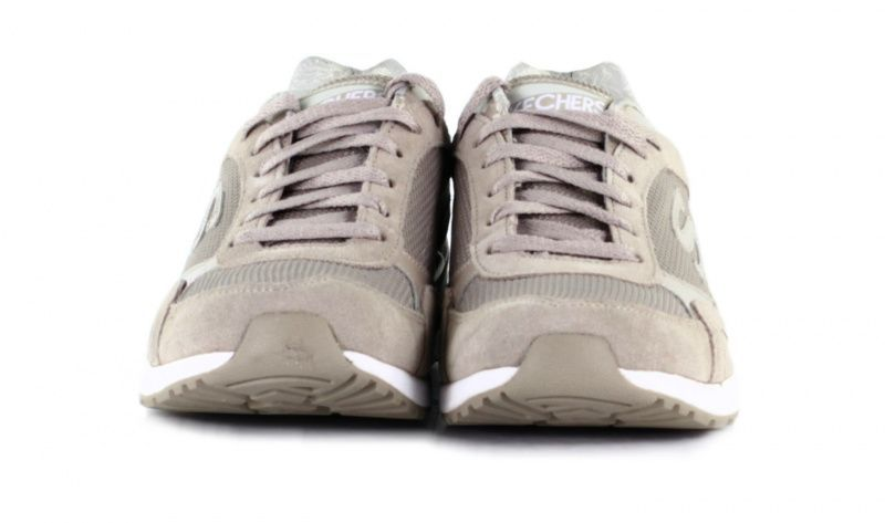 Skechers Кросівки жіночі модель KW4006 купити за найкращою ціною в ... 81db20b3c9600