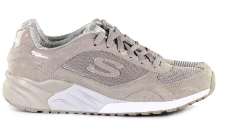 Кроссовки для женщин Skechers 611 TPE брендовая обувь, 2017