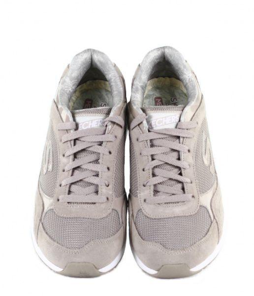 Кроссовки для женщин Skechers 611 TPE размеры обуви, 2017
