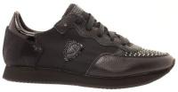 Кроссовки для женщин Skechers 630 BLK стоимость, 2017