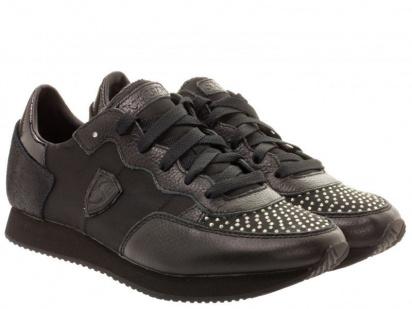 Кроссовки для женщин Skechers 630 BLK модная обувь, 2017