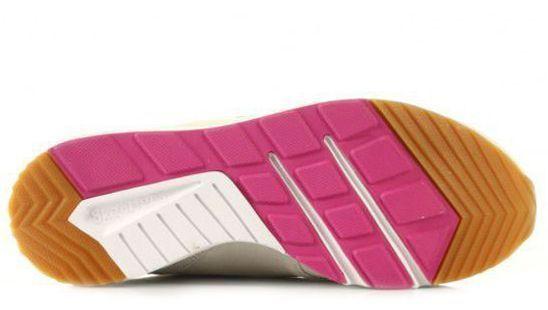 Кроссовки для женщин Skechers KW4010 стоимость, 2017
