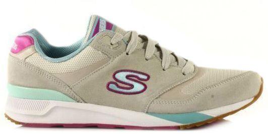 Skechers Кросівки жіночі модель KW4010 - купити за найкращою ціною в ... 3c607002fcb01