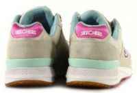 Кроссовки для женщин Skechers KW4010 , 2017