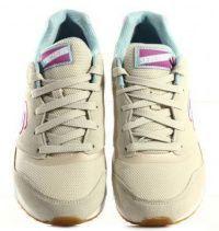 Кроссовки для женщин Skechers KW4010 купить обувь, 2017