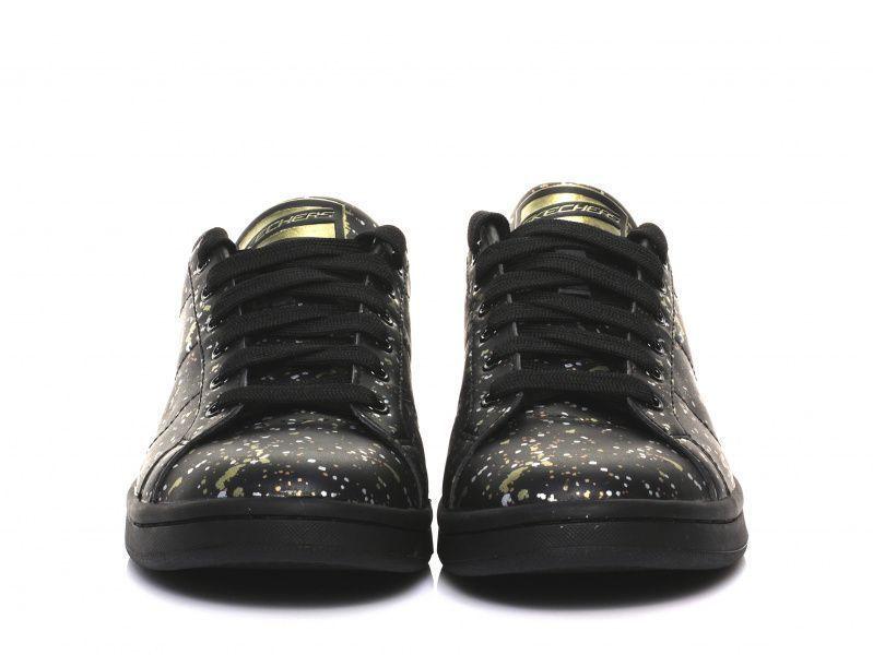Кеды для женщин Skechers 728 BSGD размеры обуви, 2017