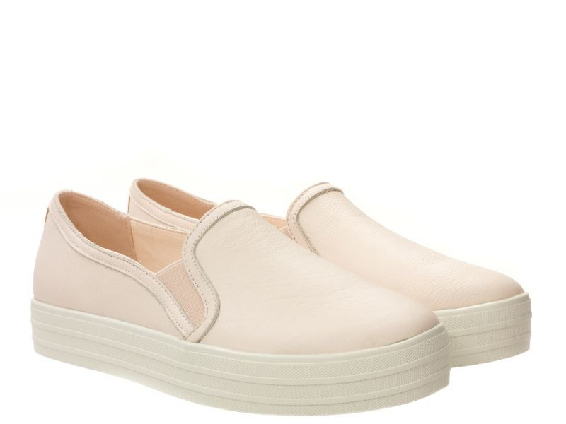 Cлипоны для женщин Skechers KW4016 размеры обуви, 2017