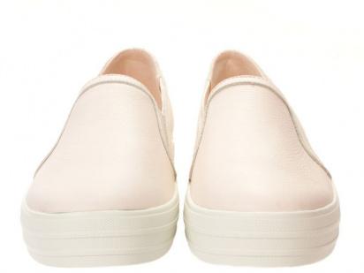 Слипоны для женщин Skechers 803 LTPK купить обувь, 2017