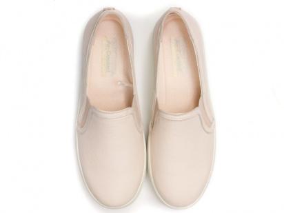 Слипоны для женщин Skechers 803 LTPK размеры обуви, 2017
