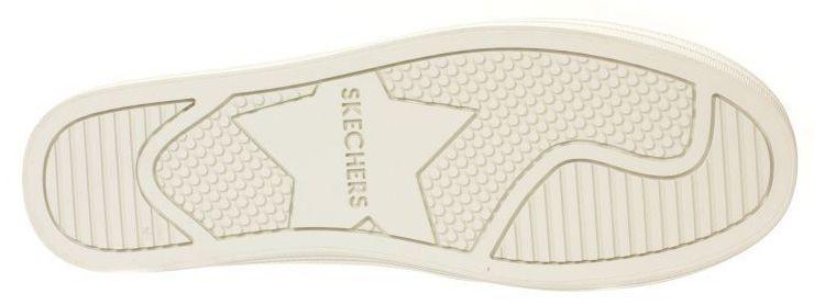 Cлипоны для женщин Skechers KW4016 стоимость, 2017