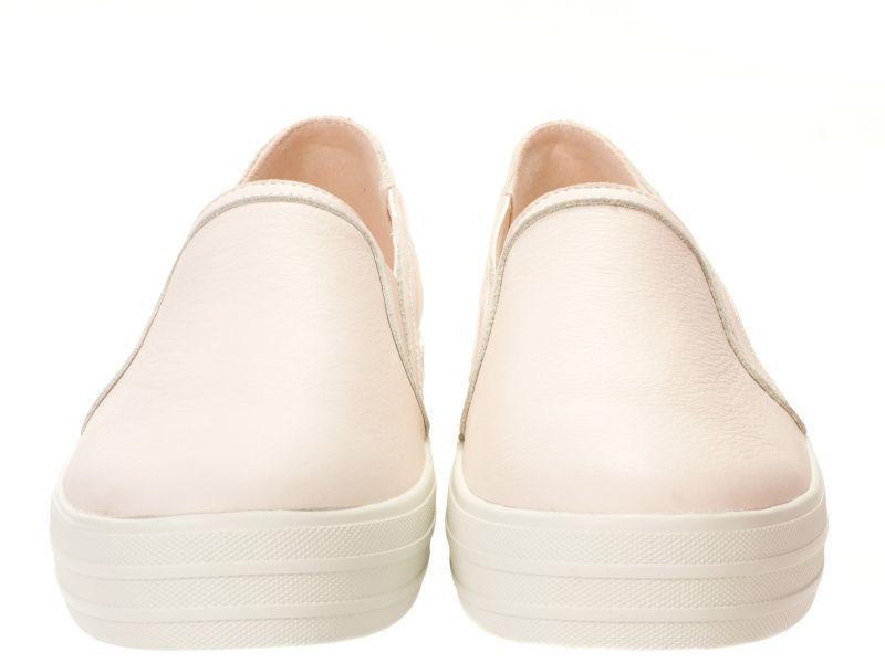 Cлипоны для женщин Skechers KW4016 модная обувь, 2017