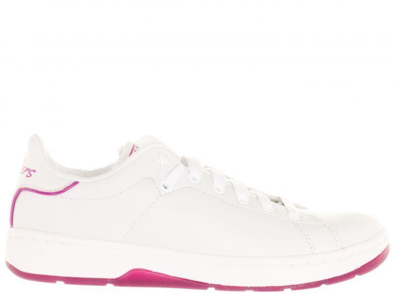 Кроссовки для женщин Skechers KW4020 стоимость, 2017