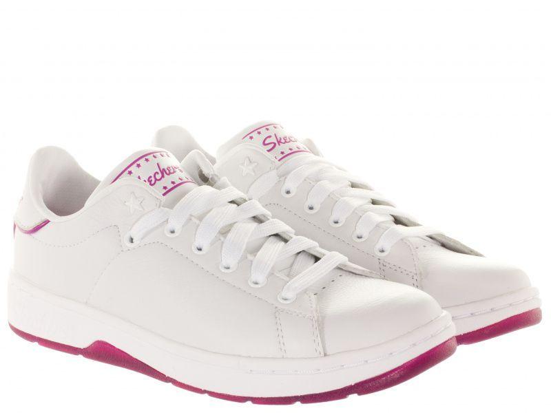 Кроссовки для женщин Skechers KW4020 продажа, 2017