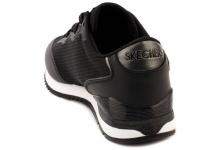 Кроссовки для женщин Skechers 900 BLK , 2017