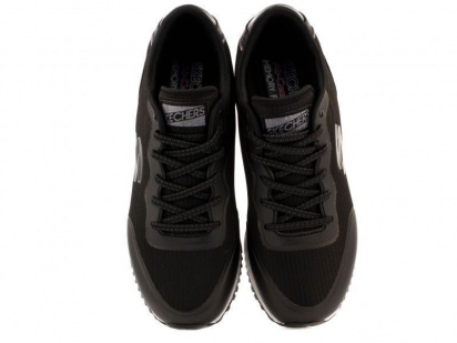 Кроссовки для женщин Skechers 900 BLK купить обувь, 2017
