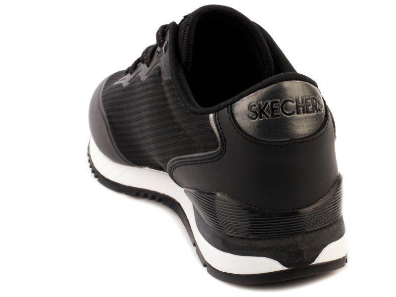Кроссовки для женщин Skechers KW4021 модная обувь, 2017