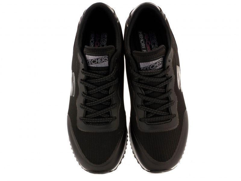 Кроссовки для женщин Skechers KW4021 , 2017