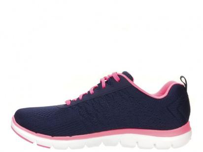 Кроссовки для женщин Skechers 12757 NVHP размеры обуви, 2017