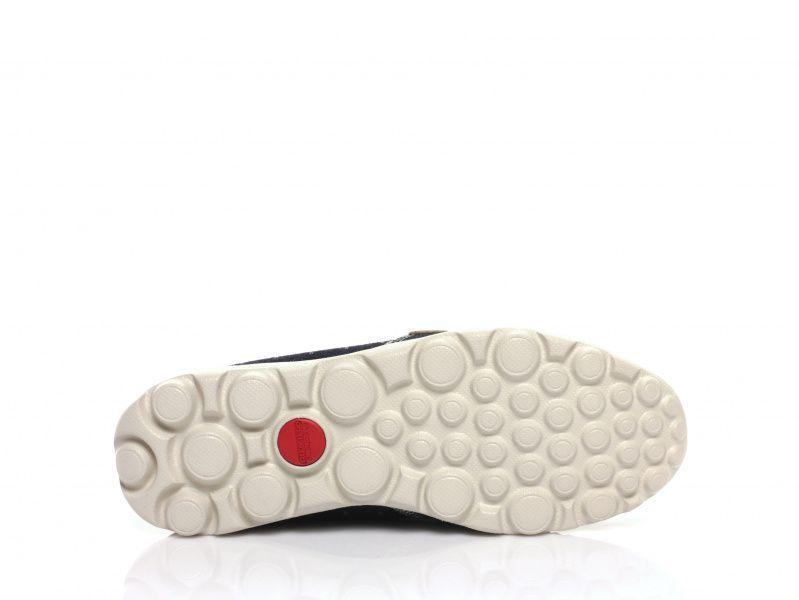 Мокасины для женщин Skechers KW4035 купить обувь, 2017