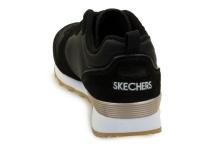 Кроссовки для женщин Skechers 111 BLK модная обувь, 2017