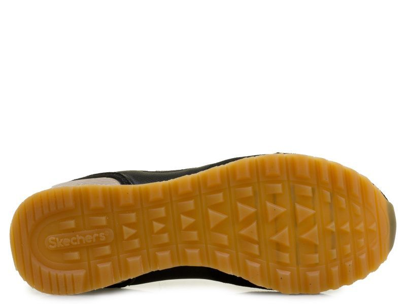 Кроссовки для женщин Skechers KW4036 , 2017