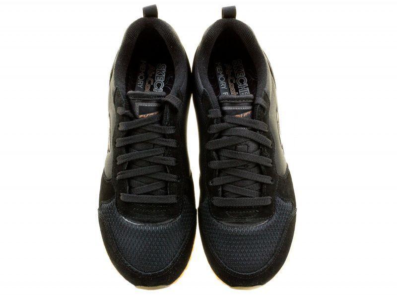Кроссовки для женщин Skechers KW4036 купить обувь, 2017