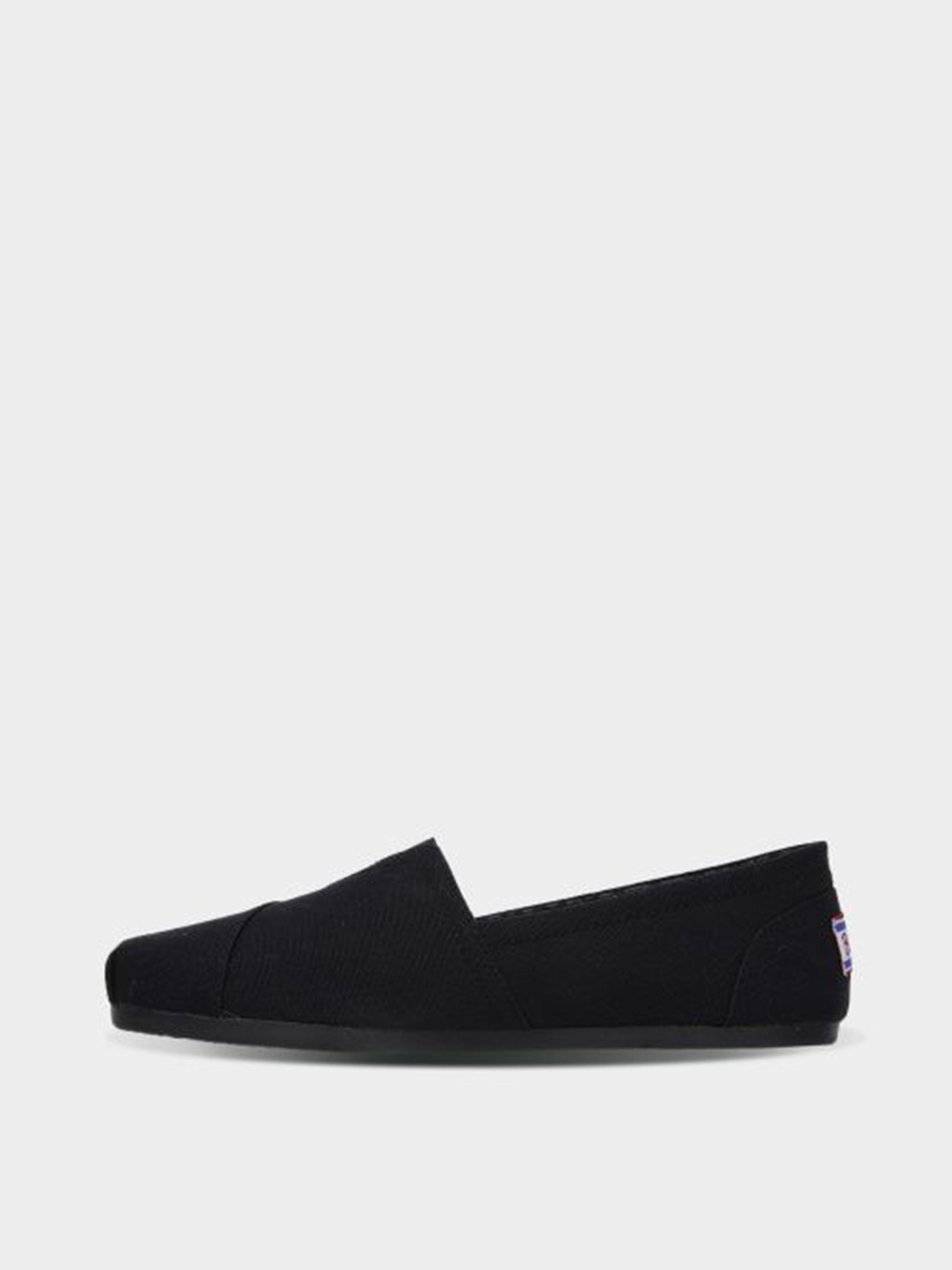 Cлипоны для женщин Skechers KW4045 размеры обуви, 2017