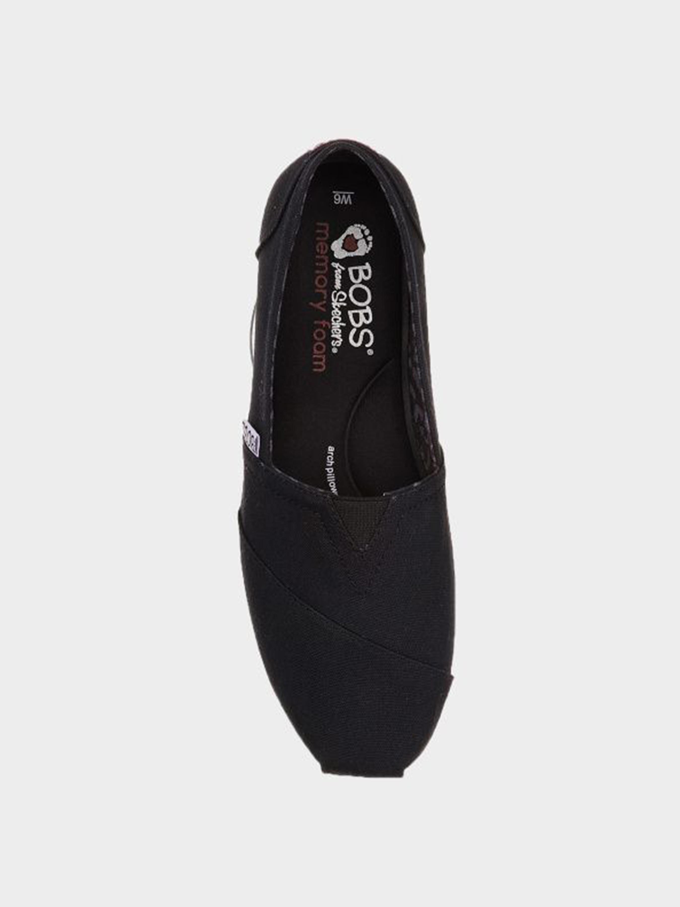 Cлипоны для женщин Skechers KW4045 модная обувь, 2017