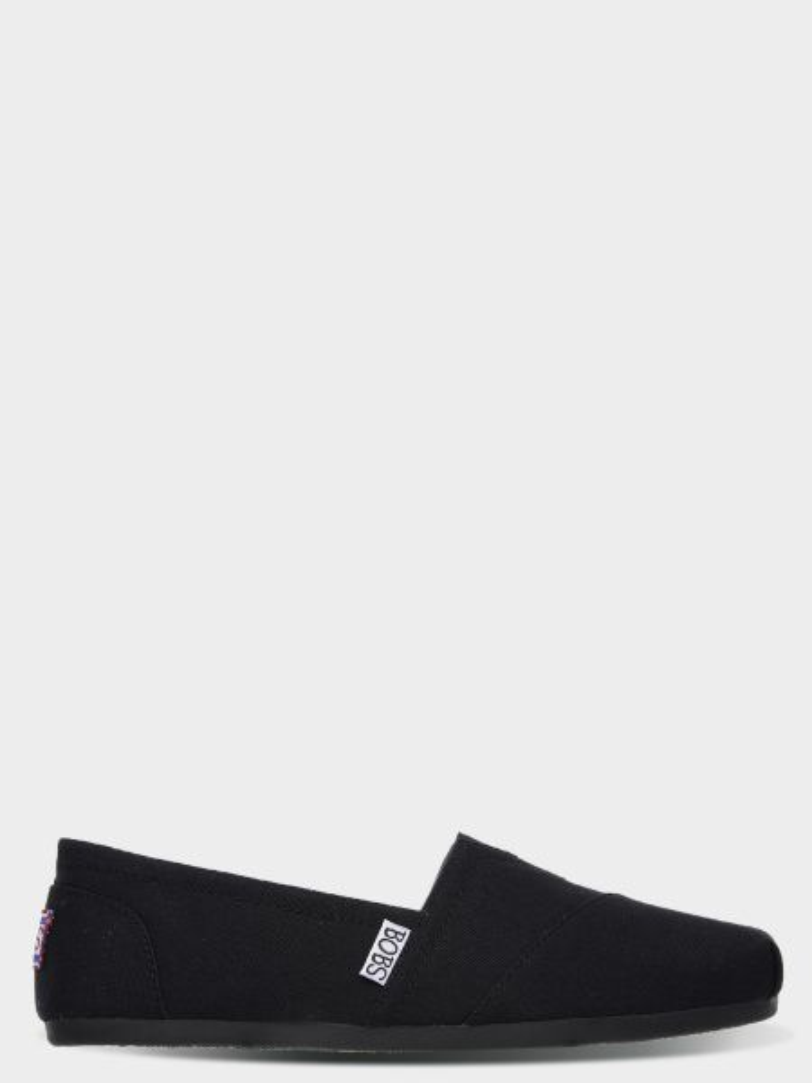 Cлипоны для женщин Skechers KW4045 купить в Интертоп, 2017