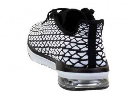 Кросівки  для жінок Skechers 12206 WBK купити взуття, 2017