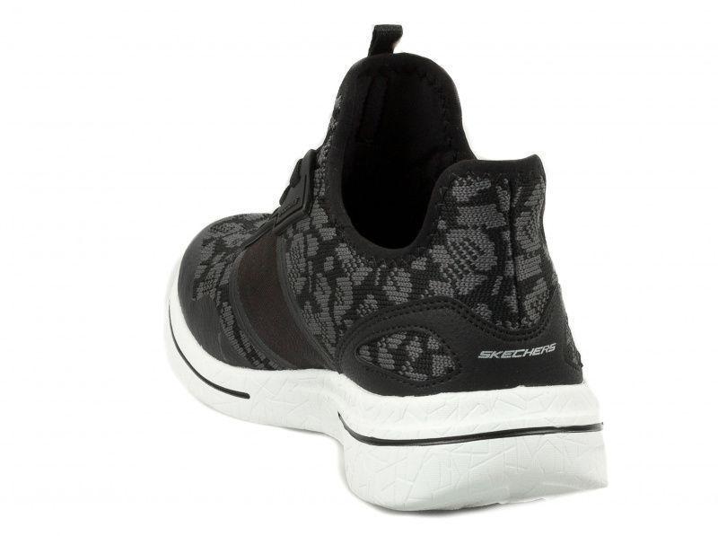 Кроссовки для женщин Skechers KW4066 стоимость, 2017