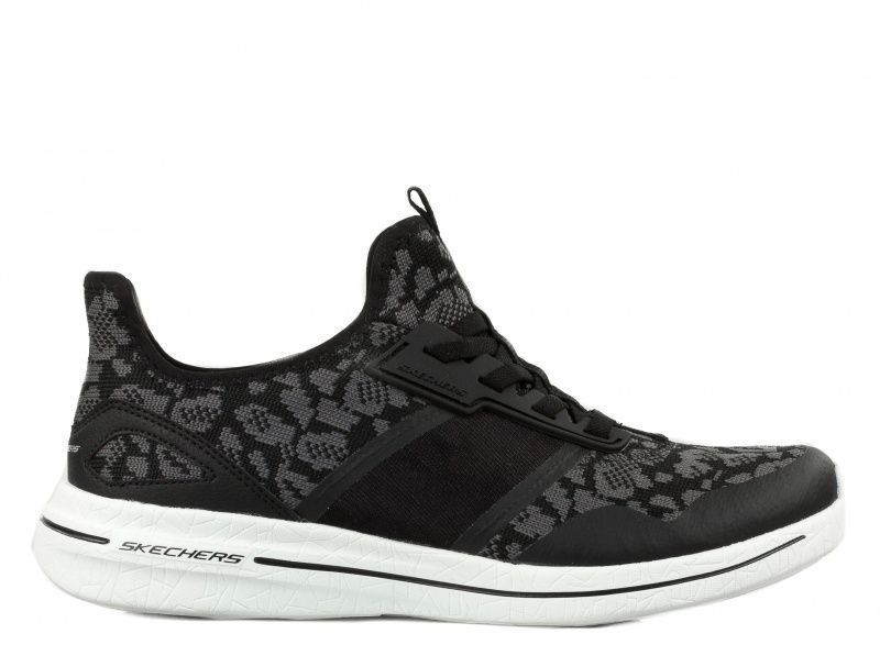 Кроссовки для женщин Skechers KW4066 модная обувь, 2017
