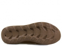 Сапоги для женщин Skechers 14623 CSNT купить обувь, 2017