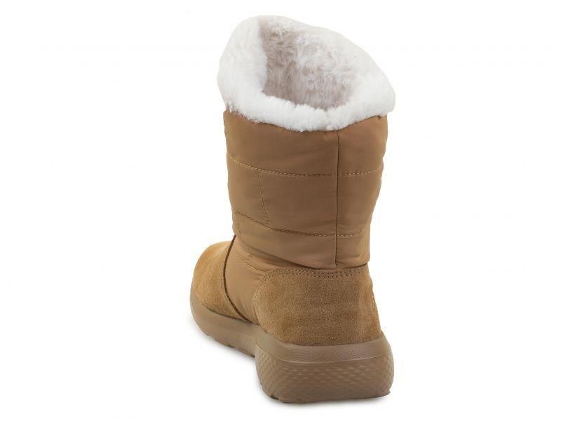 Сапоги для женщин Skechers KW4084 размеры обуви, 2017