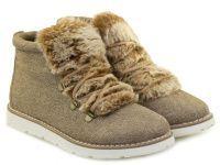 Женская обувь Skechers сезона осень-зима отзывы, 2017