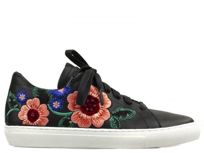 Кеды для женщин Skechers KW4109 размерная сетка обуви, 2017