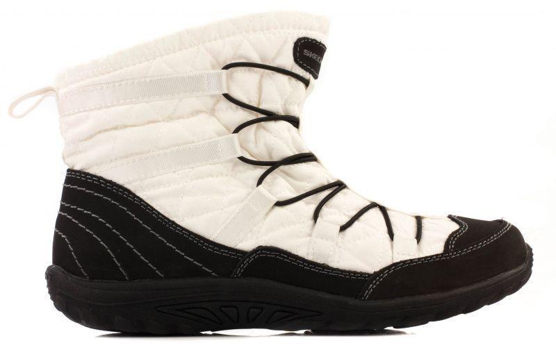 Сапоги для женщин Skechers KW4111 размерная сетка обуви, 2017